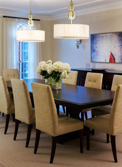 Dining Decorating Ideas