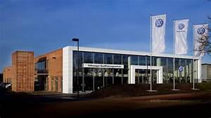 Vw Autohaus Erfurt : vw baut neues schulungszentrum ~ Kayakingforconservation.com Haus und Dekorationen