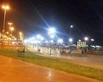 encarnacion en 2019 | Turismo, Paraguay y Lugares turisticos