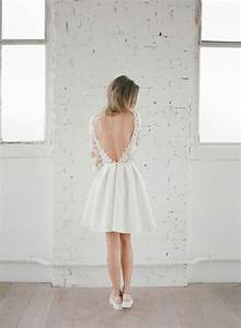 1000 images about robe mariage civil on pinterest canon With robe mariage civil hiver
