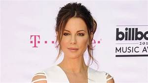 Life Style ScoopKate Beckinsale to play movie mistress in ...