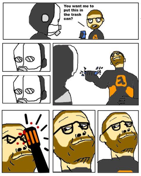 Half Life Memes - half life memes tumblr image memes at relatably com