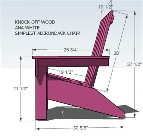 diy ultralight c chair 75 best images about free diy outdoor furniture plans on