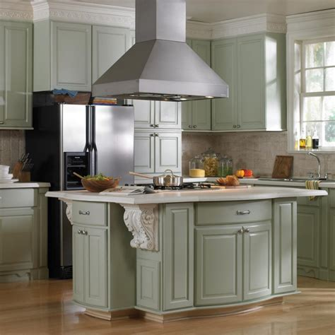 Big Kitchen Island Ideas - ceiling modern island range hoods for kitchen design looks fabulos mike altman com