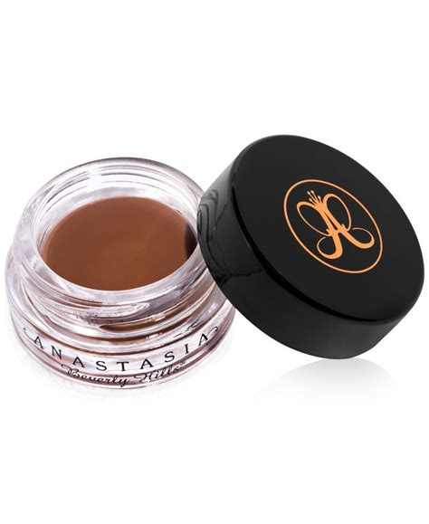 Anastasia beverly hillsdipbrow pomade blonde<p>want perfectly proportioned eyebrows in an instant? Anastasia Beverly Hills DIPBROW Pomade & Reviews - Makeup ...