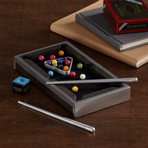 backgammon brettspiel online spielen