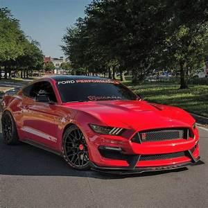 Mustang Dealership Near Me | Convertible Cars