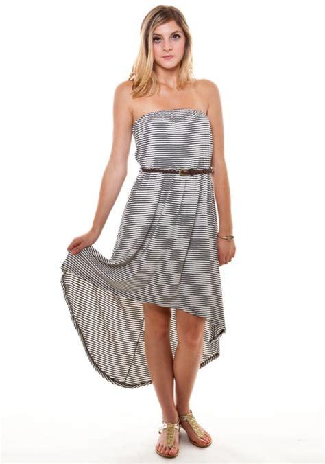 Dazzling Collection of Brunch Dresses Designs - YusraBlog.com