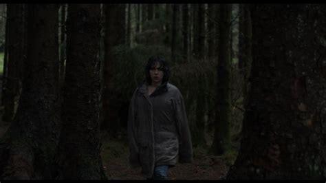 Película: Under the Skin (2013) abandomoviez net