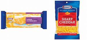 Kraft Cheese Just $1.49 At Foods Co (Starting Tomorrow!)