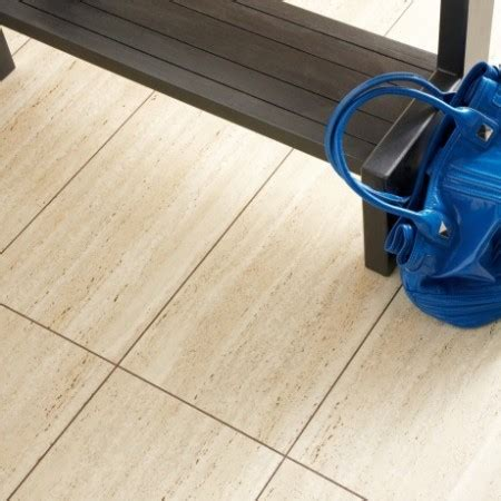 Preparing Subfloor For Travertine Tile by Camaro Luxury Vinyl Tiles Executive Floorings
