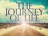 SermonView - The Journey of Life