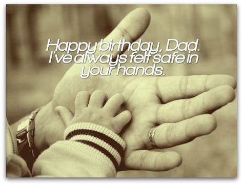 birthday quotes  father  daughter  hindi image