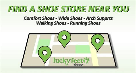 Boat Accessory Stores Near Me by Running Shoe Stores Near Me 28 Images A Nike Store