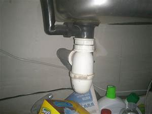 Machine A Laver Sans Evacuation : vacuation lave vaisselle installation siphon vier ~ Premium-room.com Idées de Décoration