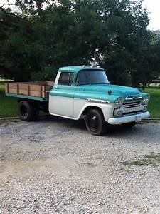 Find Used 59 Chevy Apache In New Iberia  Louisiana  United