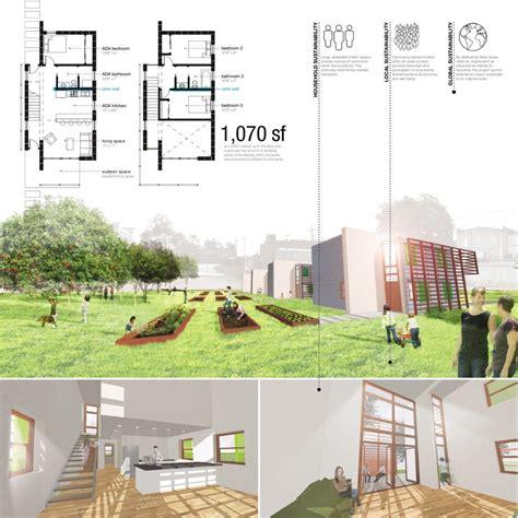 home design education home design schools gooosen com