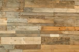 sustainability and reclaimed wood woodguide org