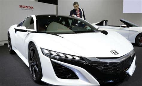 Honda S660 Price by Honda S660 Canada Price Cars For You