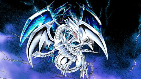 Hd Dragon Wallpaper Widescreen