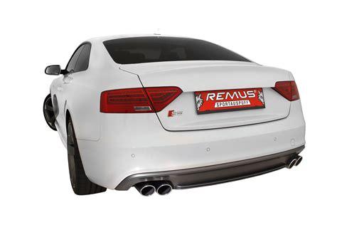 Audi S5 Sportback 8ta 2018 Auto Databasecom