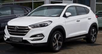 2009 hyundai santa fe limited awd hyundai tucson 2017 hd wallpapers