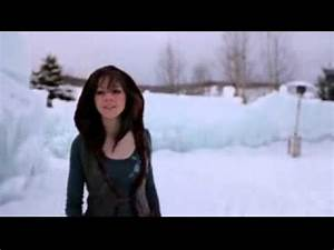 dubstep + skrzypce Lindsey Stirling- Crystallize - YouTube
