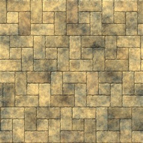 price per square foot pavers top 28 concrete pavers cost per square foot pavers prices get pavers installation cost per