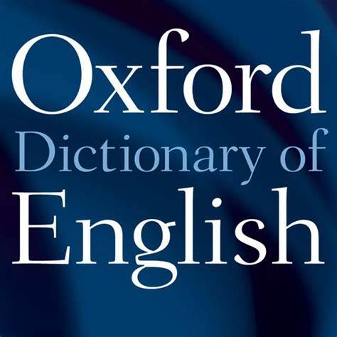 Image result for oxford dictionary online