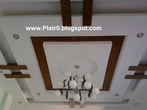 decoration platre moderne marocain decor platre salon marocain image inspirations et platre plafond moderne des photos