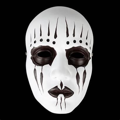 Halloween Scary Masks Mask Slipknot Movie Creepy