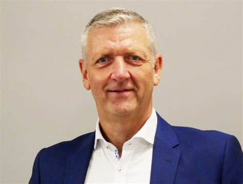 hcee appoint  marketing manager europe agg net