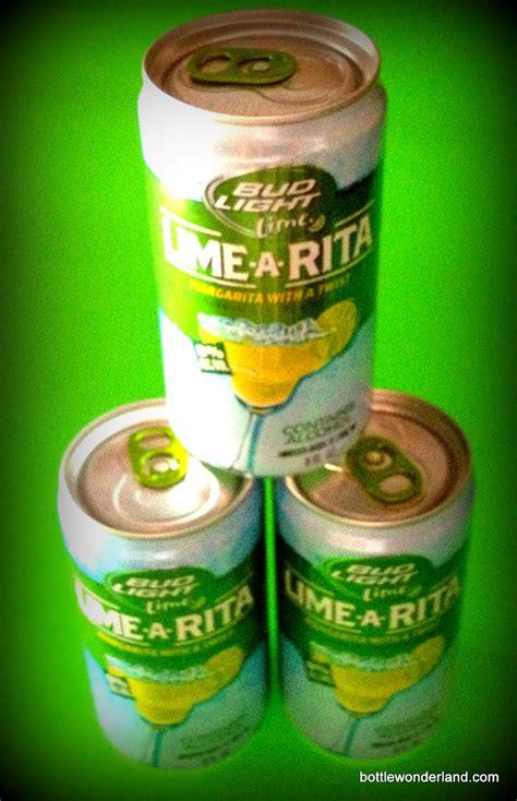 Bud Light Lime A Rita Case Price