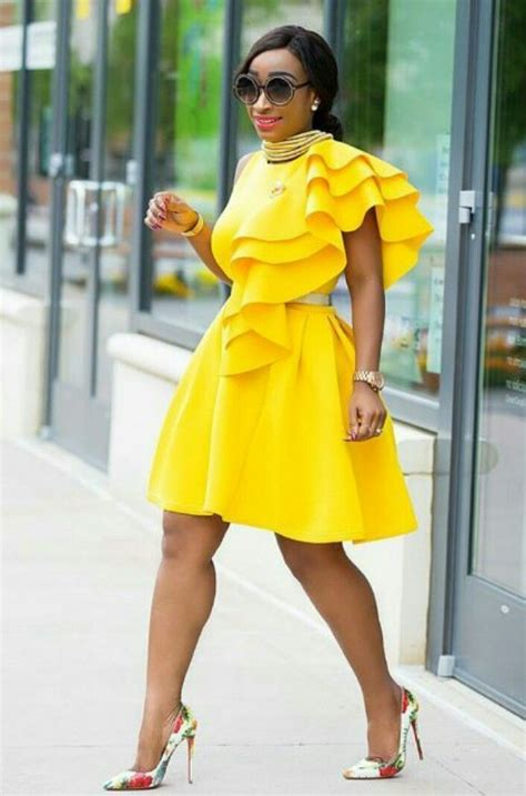 robe africaine moderne pin by richard cape on sophisticated in 2018 robe robe chic and robe africaine