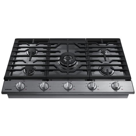 gas cooktop reviews whirlpool gold gas cooktop reviews the whirlpool gold