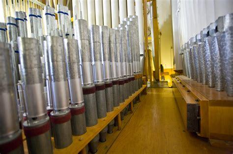 First Church Of Christ Scientist Boston Ma Foley