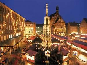 Regensburg Weihnachtsmarkt 2018 : flusskreuzfahrt adventskreuzfahrt mit dcs amethyst ~ Orissabook.com Haus und Dekorationen