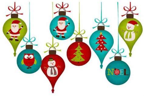 holiday clubs yarrells preparatory school nursery