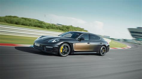 Inside The New Luxury $200,000plus Car Market Hollywood