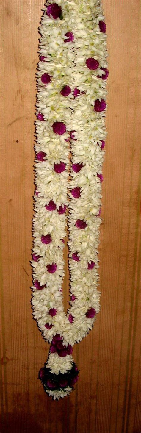 images  flower accessories garlands