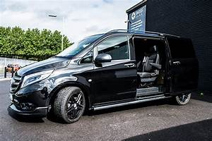 Mercedes Benz Vito : mercedes benz vito lease swiss vans ~ Medecine-chirurgie-esthetiques.com Avis de Voitures