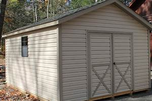 shed garden 10 x 12 storage shed prices With cheap storage barns