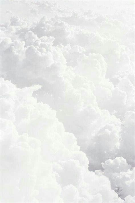 white screensaver image clouds white aesthetic white