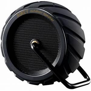 Deal, Aukey, Outdoor, Bluetooth, Speaker, 19, 99, W, Code