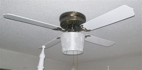 drum shade ceiling fan ceiling fan drum shade for the home pinterest