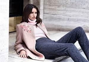 Tendencias invierno 2018 la moda que se viene   IDEAS Mercado Libre Argentina