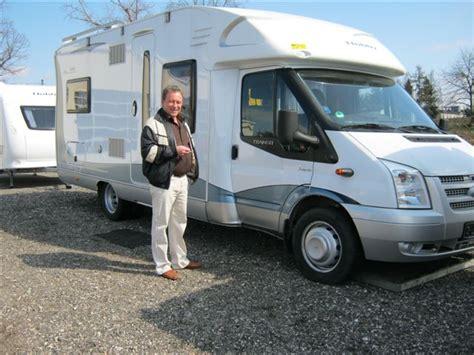 wohnmobil neu kaufen caravan neu gebraucht preis wohnmobil mieten kaufen