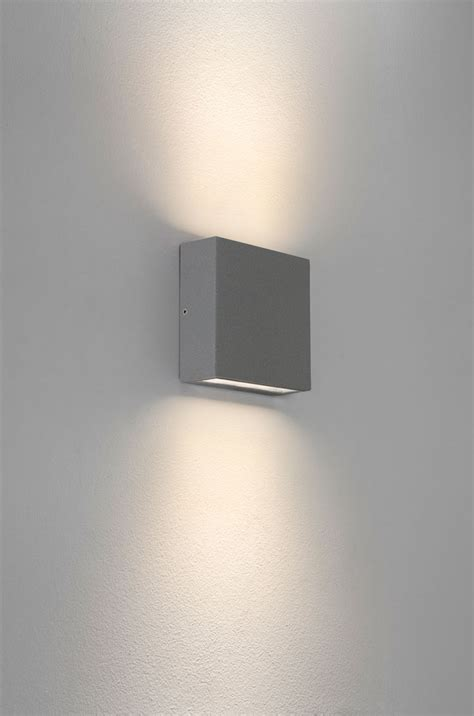 up and down wall lights up and down led wall lights an innovative look for