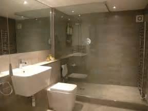 bathroom room ideas brown shower room design ideas photos inspiration rightmove home ideas