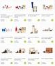 【一田購物優惠日2020】一田百貨大減價網購優惠開鑼 床上用品/美妝/廚具/電器低至2折 | 港生活 - 尋找香港好去處